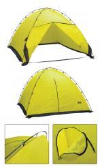 Палатка зимняя AT06 Z-4 (разные размеры)