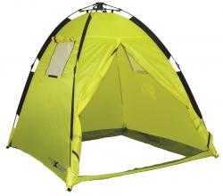 палатки для рыбалки с окошком